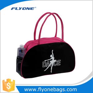 Dance Bags For Girls 0ada607f76eba