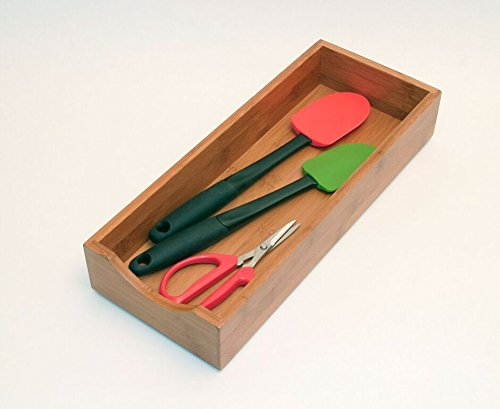 Set-of-2-Bamboo-3-by-9