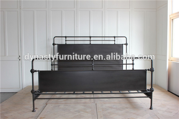 cheap metal bed frame fabrication cheap metal bed frame fabrication suppliers and manufacturers at alibabacom