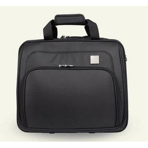 Business carry-on luggage in 16""