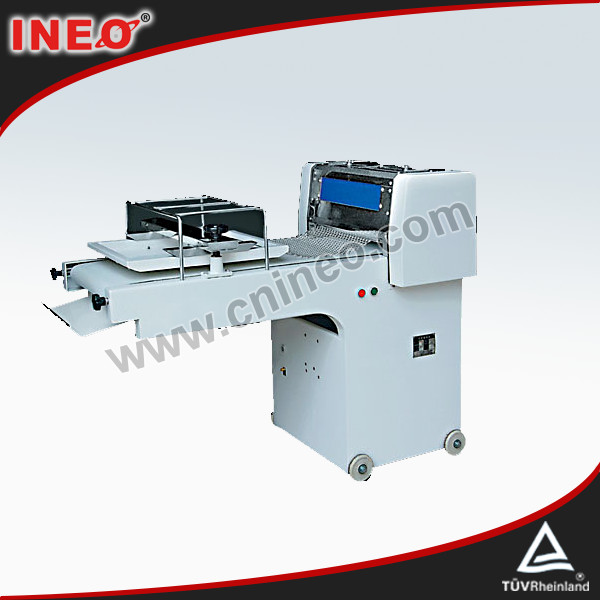 Professional Bakery Bread Dough Moulder/Bread Moulder Machine/Long Bread Moulder
