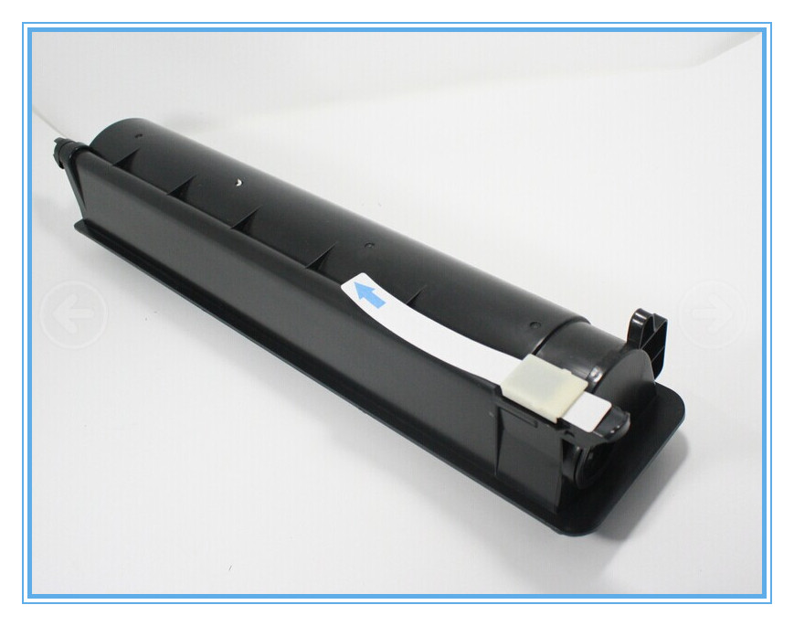 Companies looking for sales agents sell T1640 copier toner for e-STUDIO 163