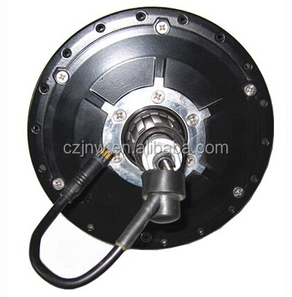 high quality 5000w hub motor ebike kit with competitive price