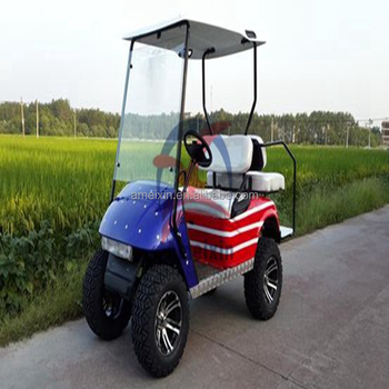 Captivating Solar Power Ezgo Golf Cart Accessories