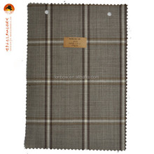 <span class=keywords><strong>Fabuleux</strong></span> tartan laine tissu pour costume mtm