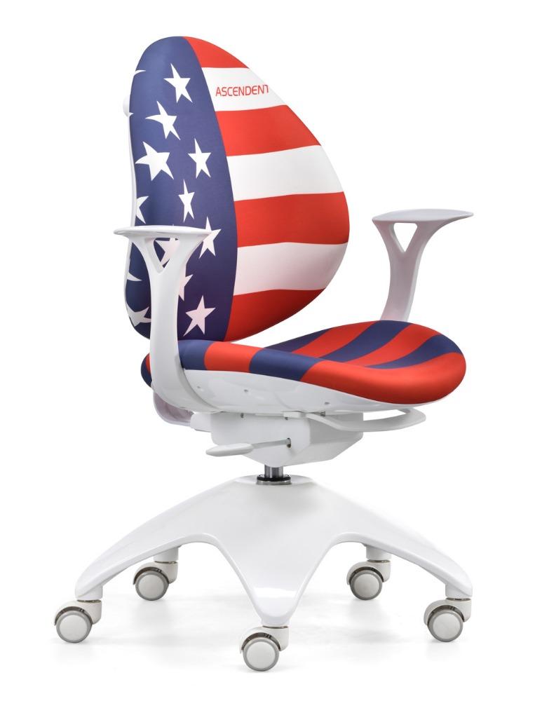 Espuma niño silla/niños estudio silla/silla de estudio-Sillas de ...