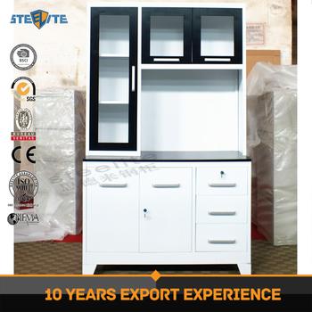Modern Customizable Zambia Hot Sale Kitchen Design Cupboard