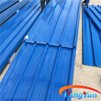 Alibaba Plastic Construction Building Materials Pvc