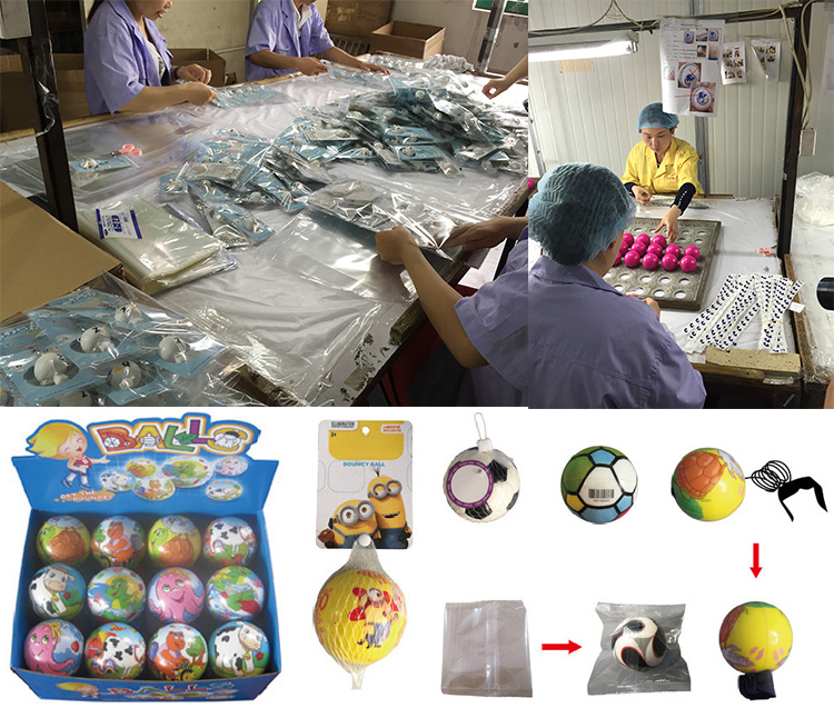 pu stress ball making machine, cow stress ball, ball anti stress