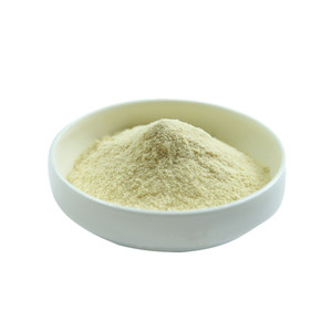 China manufacturer supply Guar gum powder with Lowest price