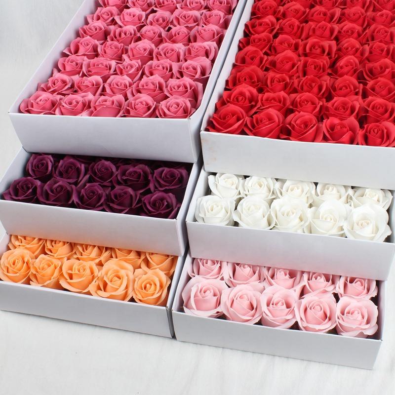 500, розы оптом с доставкой по беларуси
