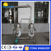 Most Popular Ultrasonic Extraction Stevia Equipment