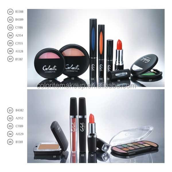 Hot Sale Make Up Kit