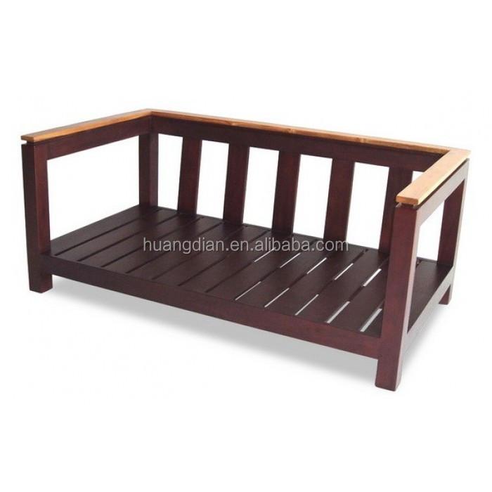 Foshan Sofa Furniture Pictures Of Wooden Sofa Designs 2
