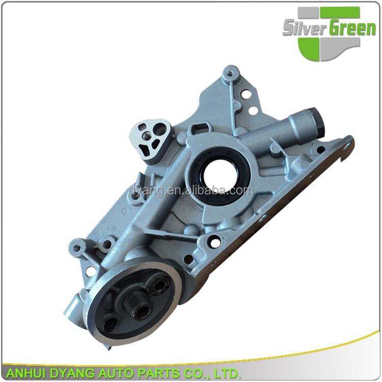 Auto Parts Engine Oil Pump For Opel Monza Kadett Buick Skyhawk ...