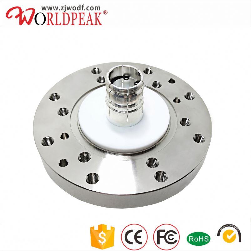 2e05dabd91bc74 China 2 connector wholesale 🇨🇳 - Alibaba