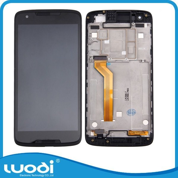 Replacement LCD Display Screen Panel Digitizer for HTC Desire 828
