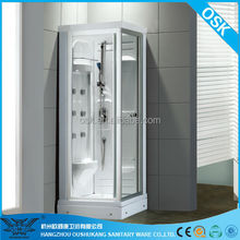 Cheap Indoor Portable Shower, Cheap Indoor Portable Shower ...