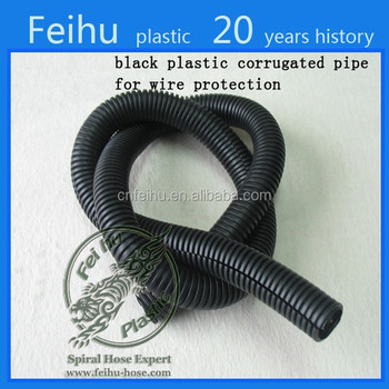 conduit pipe for electrical wire casing plastic cable conduit buy rh alibaba com