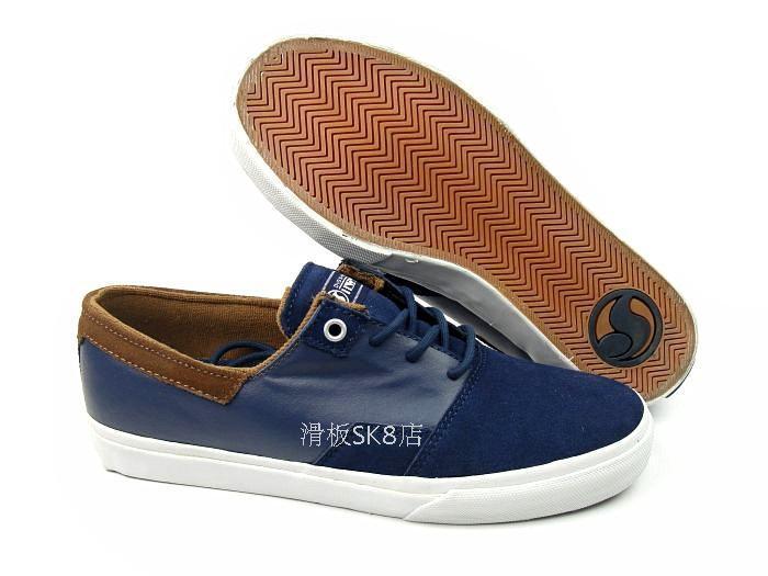 b1689cbf4602 Buy DVS TOREY 2 Men Skateboarding Shoes Middle-Top Shock-Absorbant Black  Shoes Footscape Skate Board in Cheap Price on m.alibaba.com
