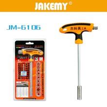Wholesale Repair tool mini crv screwdriver bits with pentagon ...