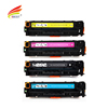 /product-detail/china-top-supplier-compatible-hp-ce410a-ce411a-ce412a-ce413a-toner-cartridge-60700903112.html