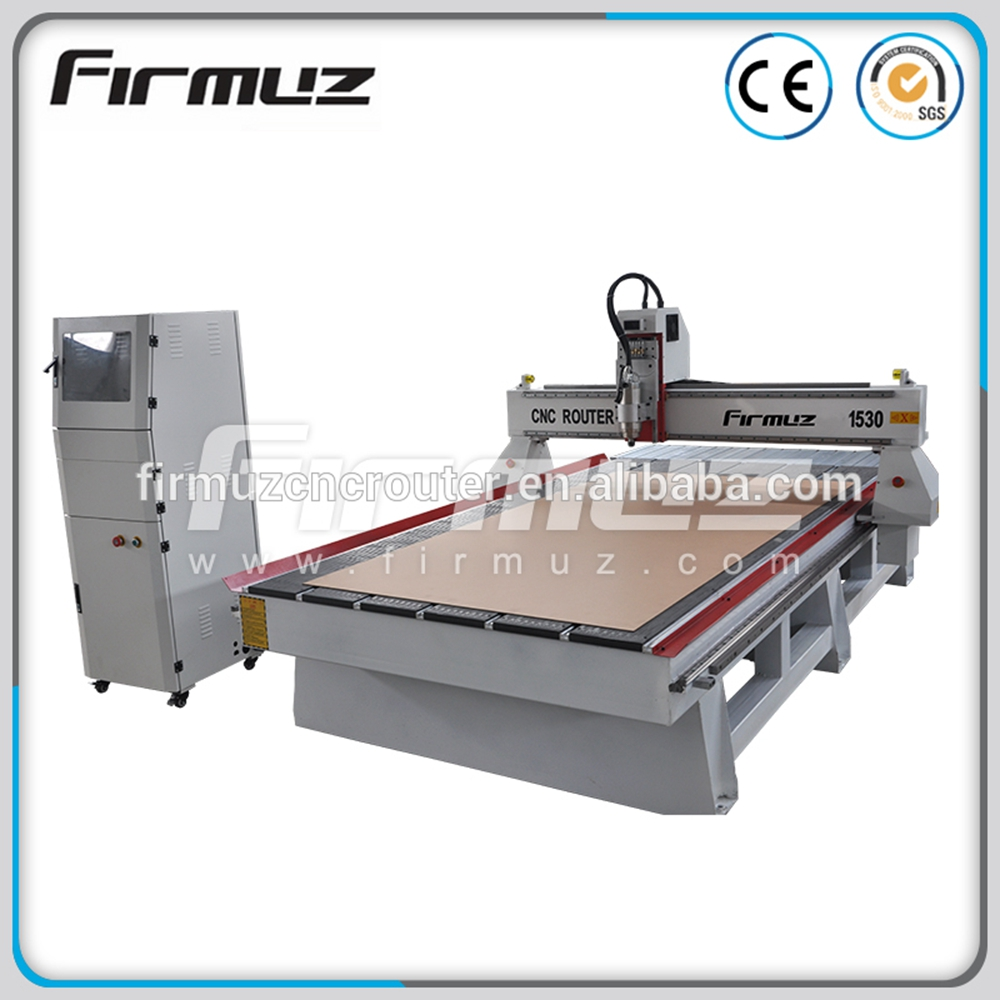 Three heads 3d relief cnc wood router china mainland wood router - Omni 1325 Cnc Router Omni 1325 Cnc Router Suppliers And Manufacturers At Alibaba Com