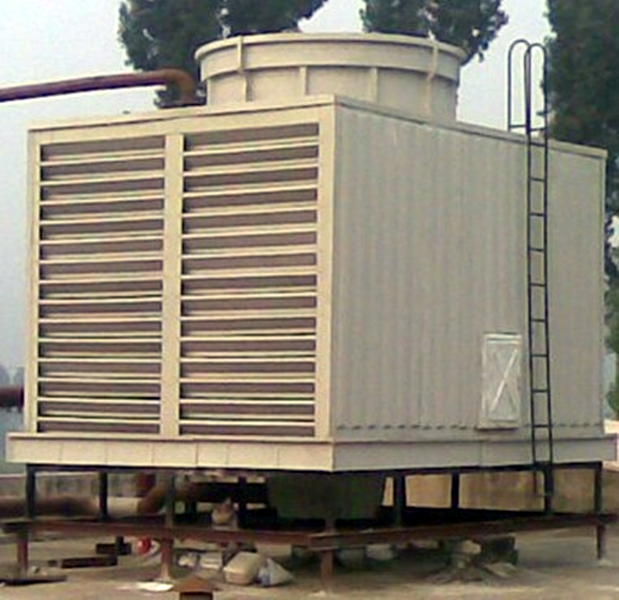 Hot selling fiberglass industrial louver,fan shutters,waterproof blinds