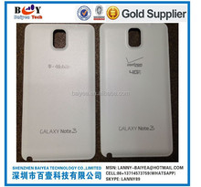 Back cover For samsung Galaxy Note 3 N900