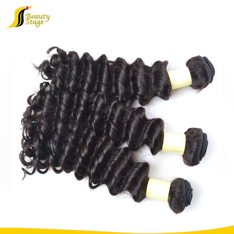 hot beauty hair products 14inch to 22inch mongolian kinky curly hair
