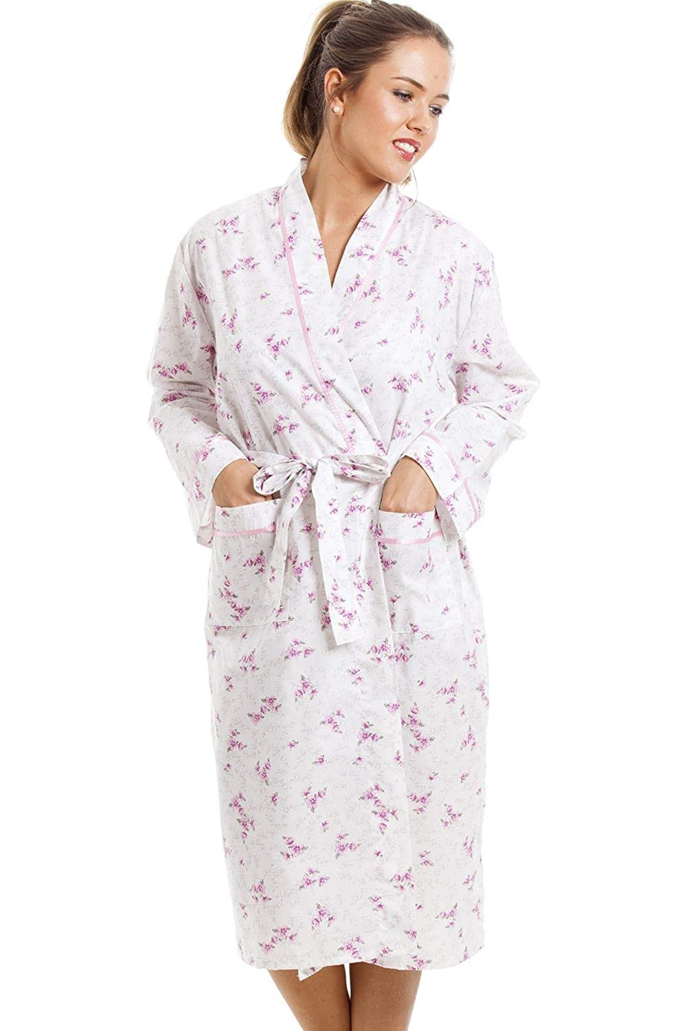 Cheap White Fluffy Dressing Gown, find White Fluffy Dressing Gown ...