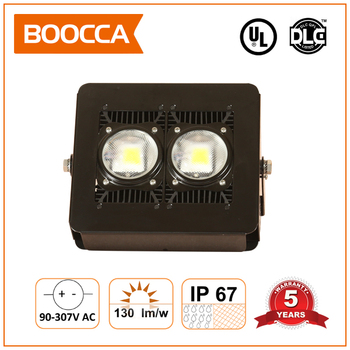 12v Dc voltage waterproof outdoor lighting 400watt led flood light