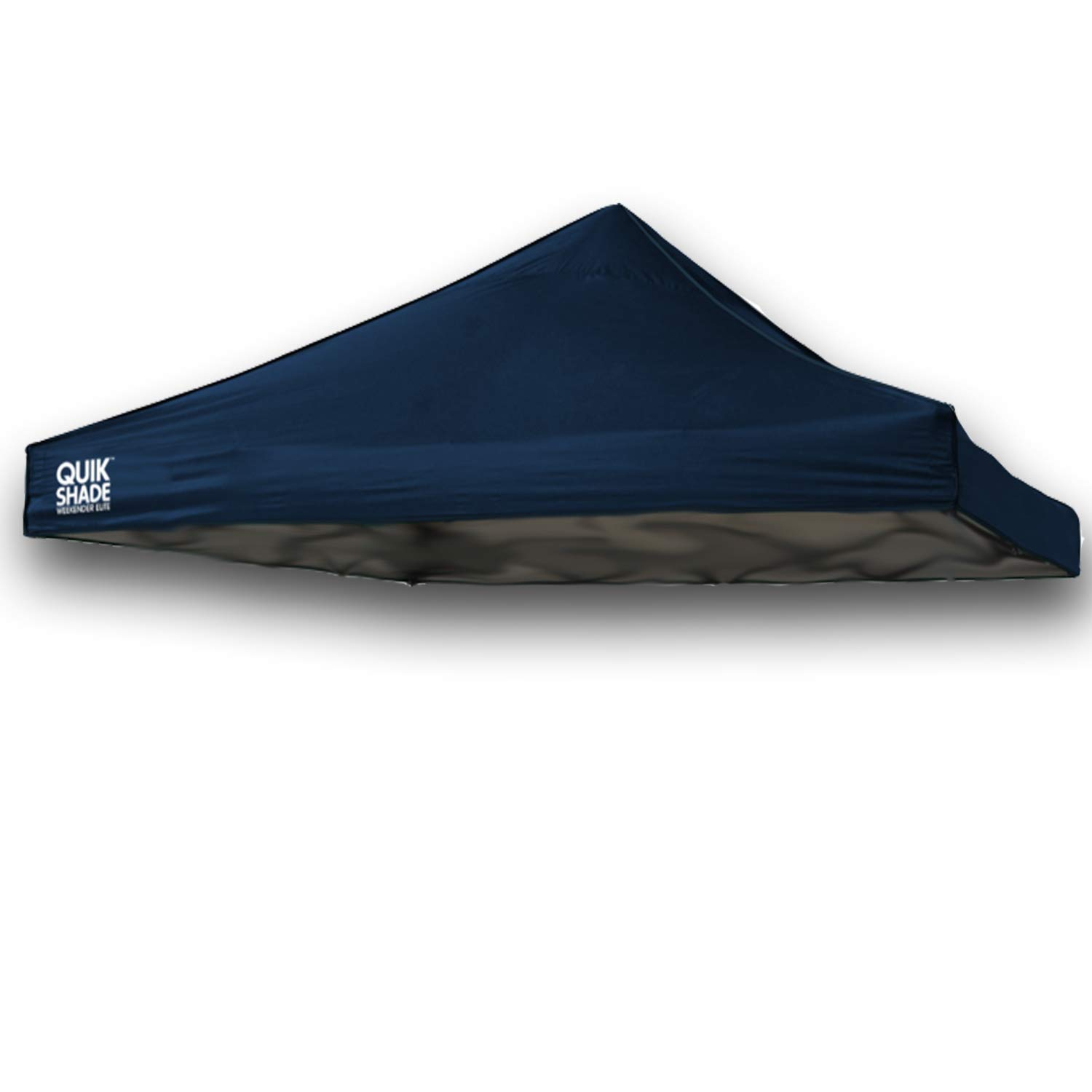 Get Quotations · CANOPY TOP for Quik Shade Weekender Elite 12u0027 x 12u0027 Tent Replacement Parts Navy  sc 1 st  Alibaba.com & Cheap Canopy Tent 12x12 find Canopy Tent 12x12 deals on line at ...