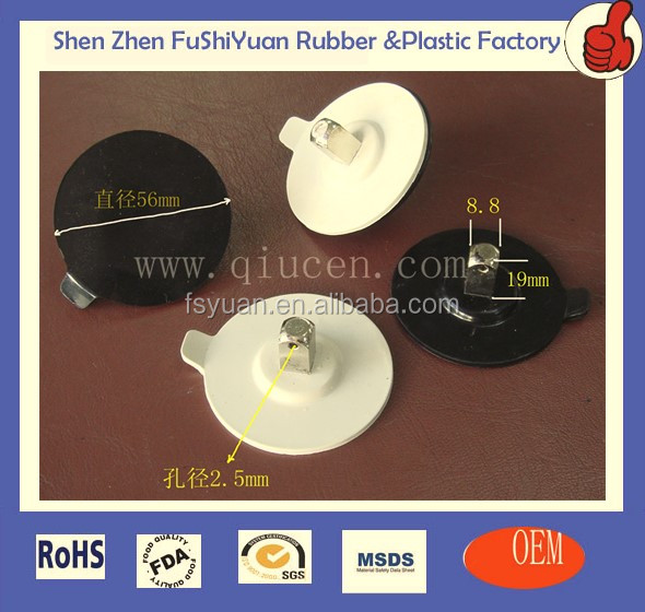 Glass Table Top Suction Cups, Glass Table Top Suction Cups Suppliers And  Manufacturers At Alibaba.com