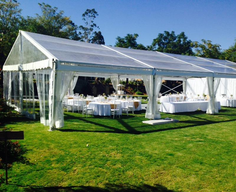 Catálogo de fabricantes de 20x20 Party Tents Para La Venta de alta ...