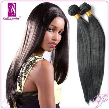 Wholesale darling aliexpress brazilian hair extensions south wholesale darling aliexpress brazilian hair extensions south africa hair products pmusecretfo Gallery