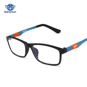 8c499dd574 Ultem Optical Frame Wholesale