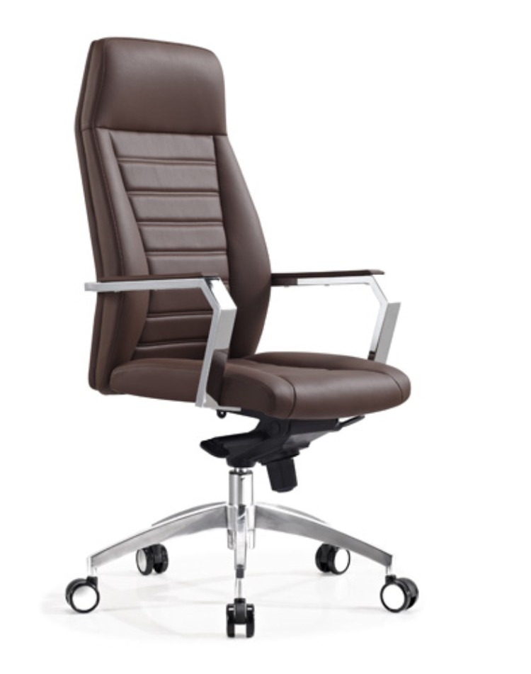 chairman executive office rolling chair price ls846a - buy office