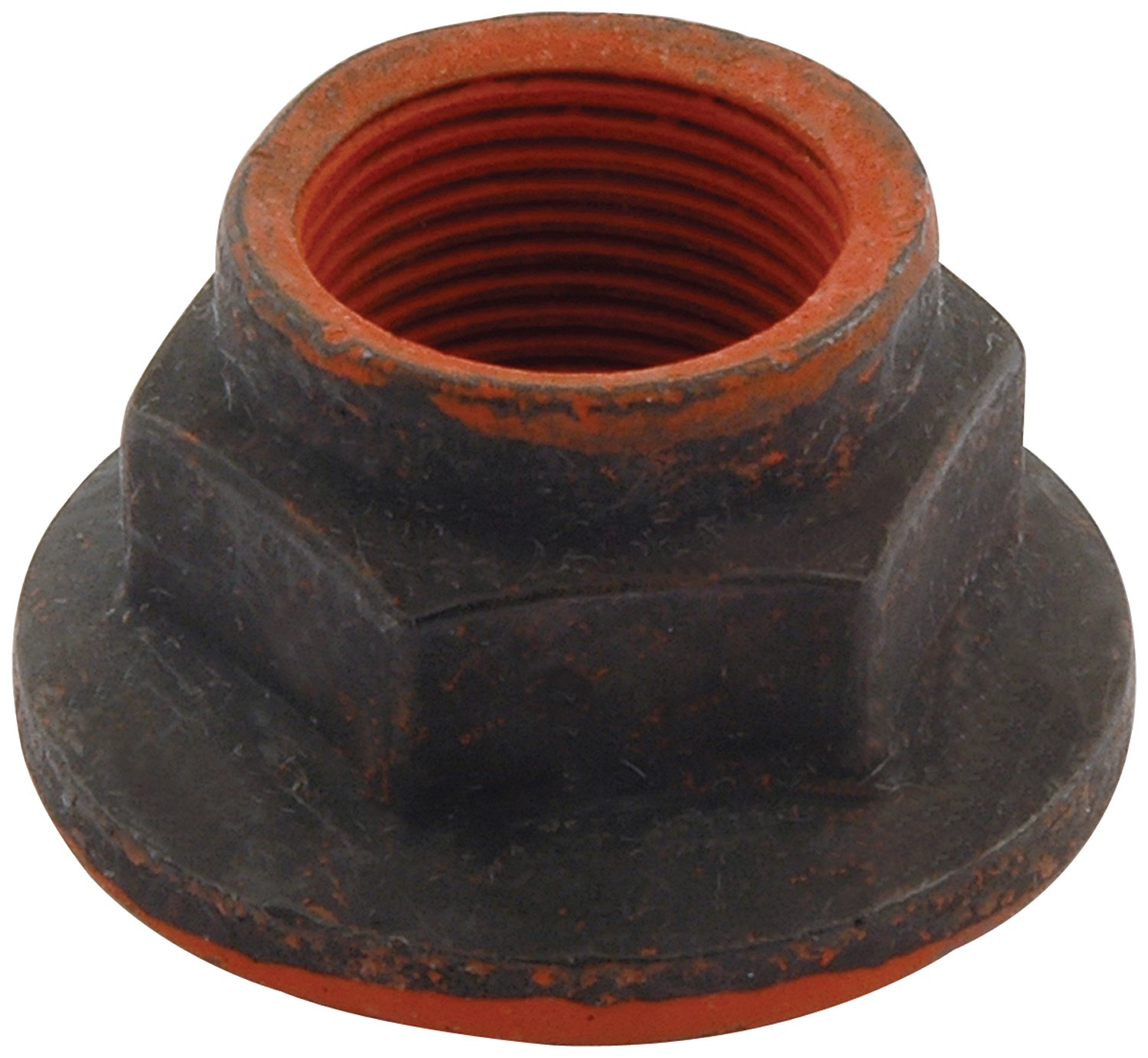 """Allstar ALL72155 Differential Pinion Nut for Ford 8.8"""" and Standard Ford 9"""" Differential"""