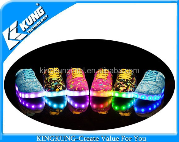 Black shoes children Black cheap lighting children cheap lighting nxnq8wBOP