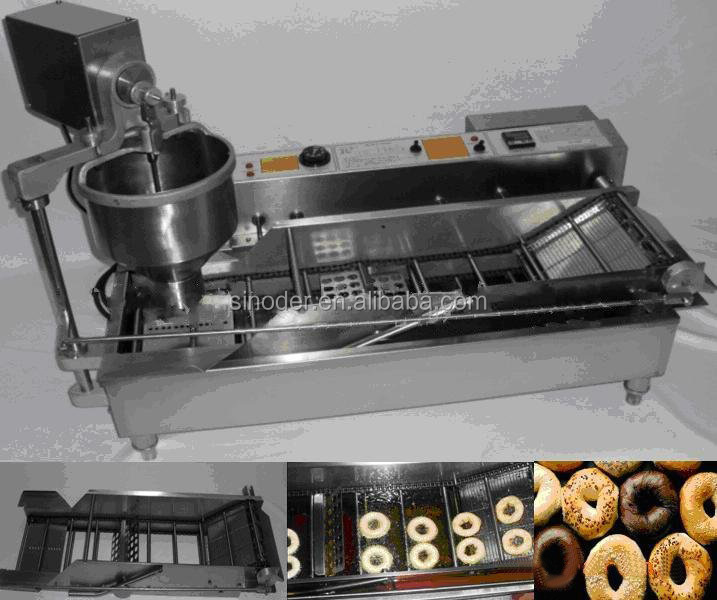 good quality mini donut fryer donut machine donut hole maker to make delicious donut buy mini. Black Bedroom Furniture Sets. Home Design Ideas