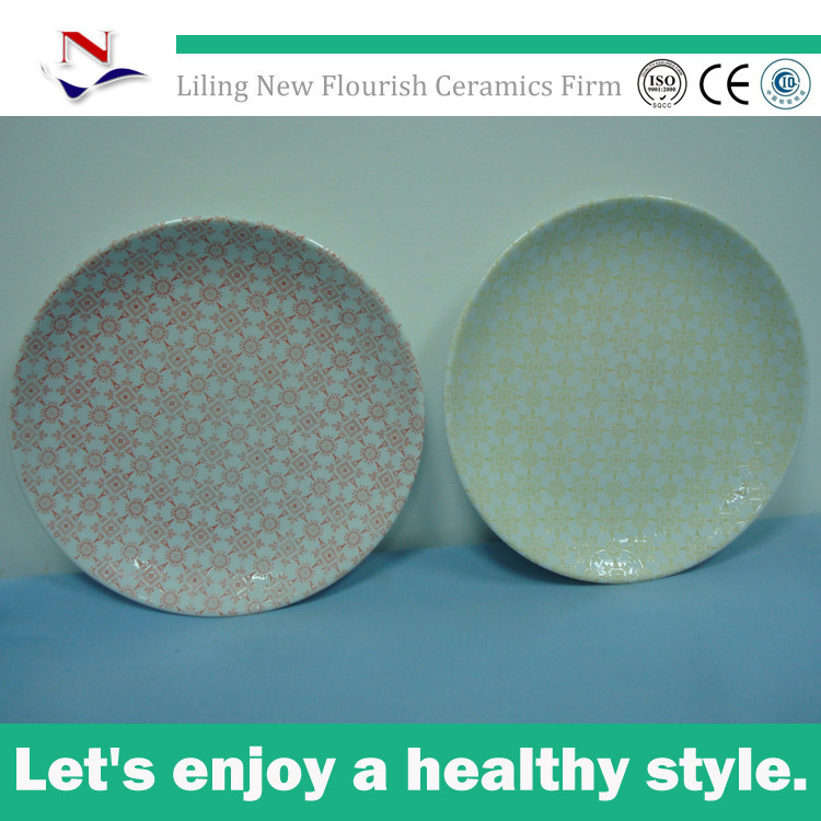 Ceramic Divided Dinner Plate Ceramic Divided Dinner Plate Suppliers and Manufacturers at Alibaba.com  sc 1 st  Alibaba & Ceramic Divided Dinner Plate Ceramic Divided Dinner Plate Suppliers ...