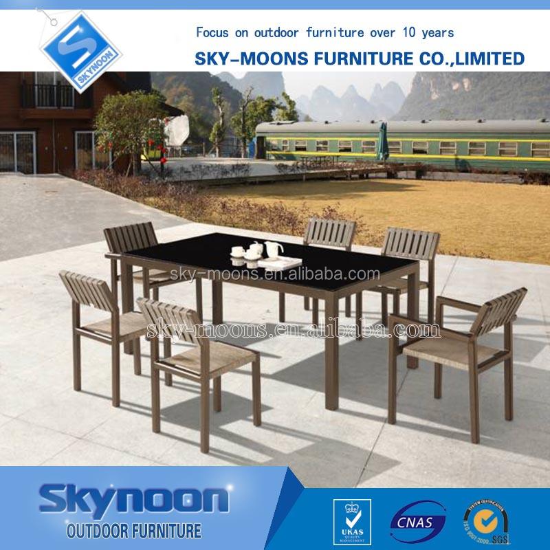 Big Lots Outdoor Furniture Big Lots Outdoor Furniture Suppliers