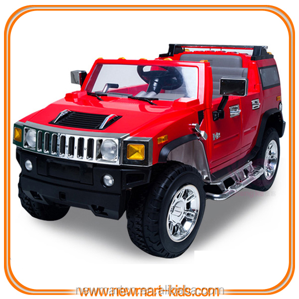 cool electric kids toy car with ce from china buy electric carhummerkids toy car product on alibabacom