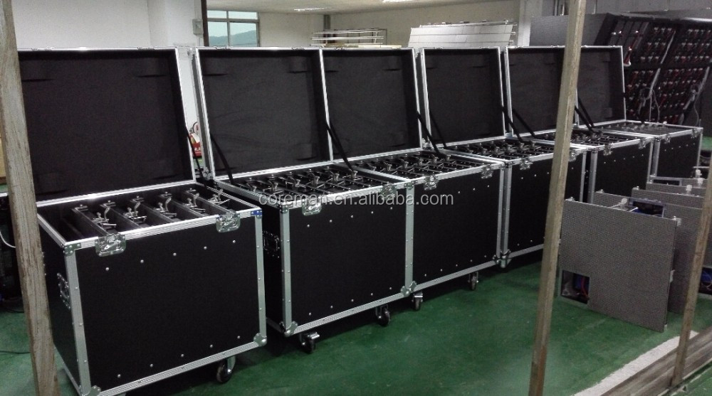 Fiber Optic Cable Price Per Meter Stage Led Boards Mobile Stage ...