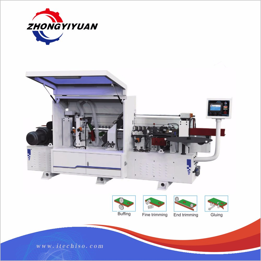 Innovative Machine 1325 Wood Cnc Router For Sale  Buy Cnc RouterChina Cnc Wood