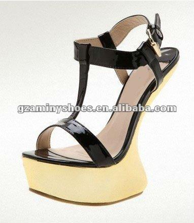 wholesale sandal wedge High China from g0wZSEnx