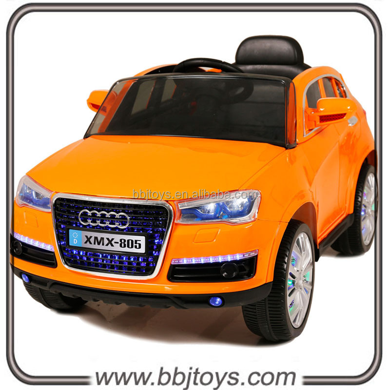 kids electric battery carkids battery cars priceskids car price
