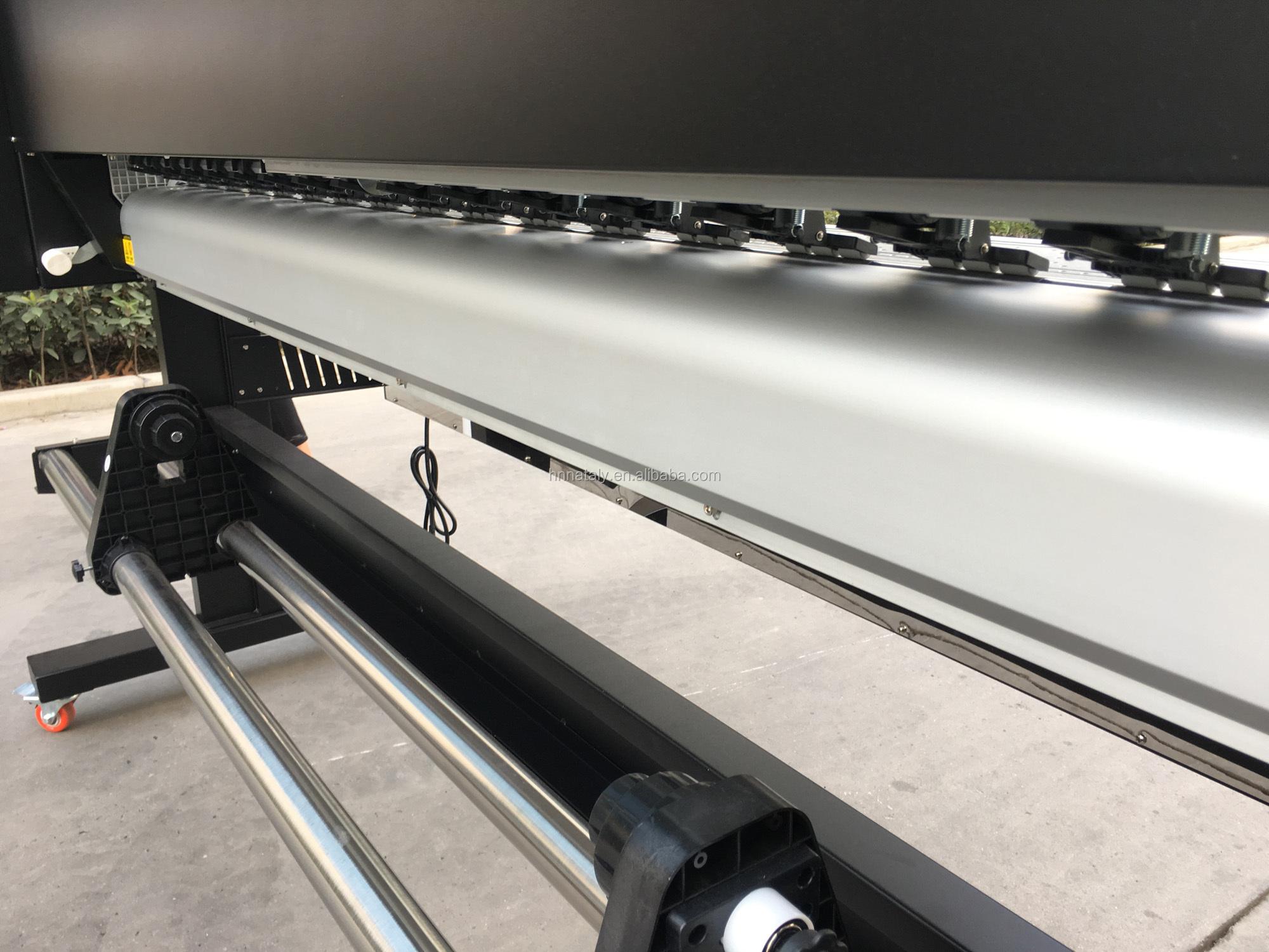 Высокое Качество Наружные струйные обои баннер автомобильный стикер эко inkjet eco solvent printer.jpg