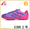 soccer shoes supplier form china OEM ODM your own logo soccer shoes brand